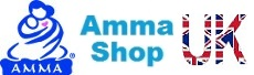 http://amma-shop.org.uk/